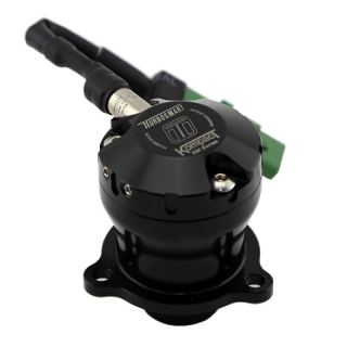 ARP | Head Stud Kit - Mazdaspeed3/6