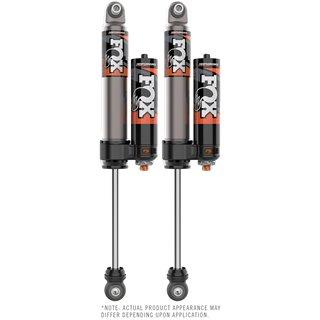 3D Mats   KAGU All-Weather Floor Liner - Rear (2nd Row) - QX80 / QX56 2011-2021