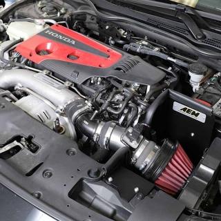 Manley | MZR PLATINUM SERIES PISTONS - Mazdaspeed3/6