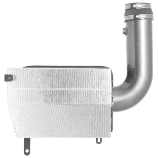 COBB | DOWNPIPE 3'' - RALLIART / EVO X