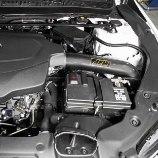 COBB | STAGE 1 POWER PACKAGE - SUBARU 06-07 WRX, 04-07 STI, 04-06 FXT