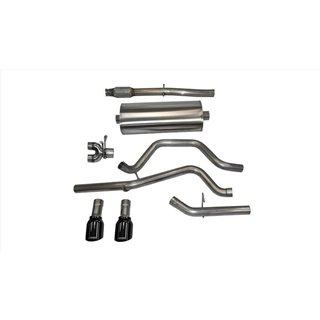 PERRIN | Shifter Bushing for Rear Shift Rod - WRX / STI / Impreza 1993-2021