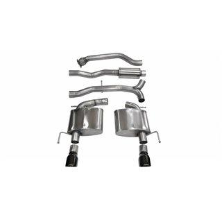 PERRIN | Shifter Bushings 5 Speed - WRX 2002-2014