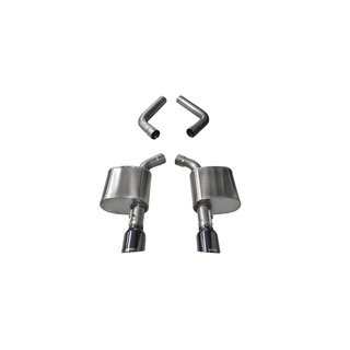 PERRIN | Short Shifter Adapter (Includes Bushings) - WRX 2002-2014