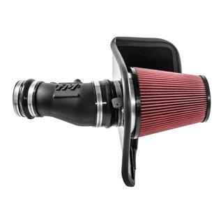 PERRIN | Inlet hose Noir - BRZ / FR-S / 86 2013-2020