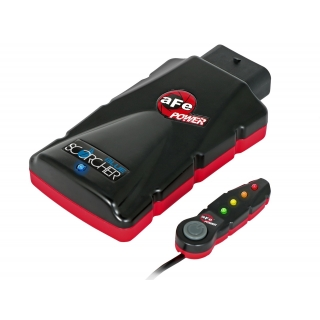 COBB | BLACK LICENSE PLATE FRAME