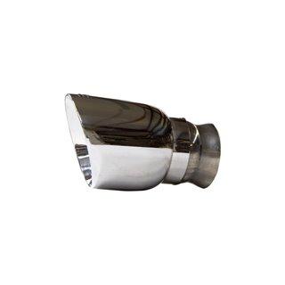 Skunk2   Throttle Body adapter - B to K (RBC)