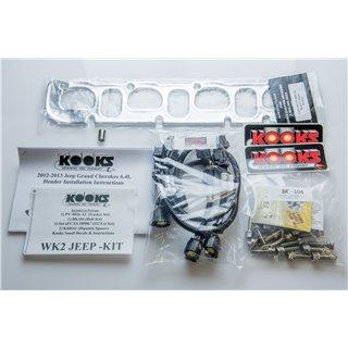 Skunk2   Pro-C / Pro-S II Coilover Spring Replacement - Honda / Acura 1988-2011
