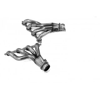Skunk2   Ultra Connecting Rods - Civic Si / TSX 2004-2012