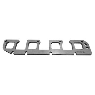 Skunk2   Alpha Connecting Rods - Prelude  S / Si 2.2L 1993-2001