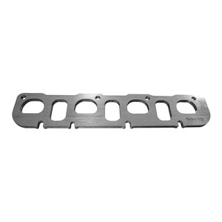 Skunk2   Alpha Connecting Rods - Civic Si 1.6L 1999-2000