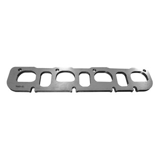 Skunk2   Alpha Connecting Rods - Civic Si / TSX Base 2.4L 2004-2012