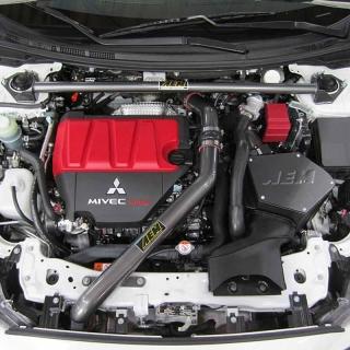 BILSTEIN | B6 Shocks Kit FR/RR - Mazda3 2014-2018