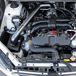 BILSTEIN | B8 Shocks Kit FR/RR - Mazda3 2014-2018