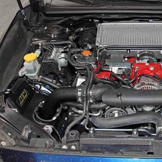 Bilstein B6 Shock Front Kit Mazdaspeed6