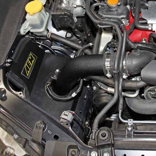 BILSTEIN | B6 Shock Rear Kit - Mazda3 2004-2009