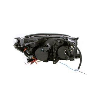 Skunk2 | Spring Base Kit - Honda / Acura 2002-2011