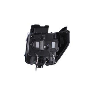 Skunk2 | Thermal Intake Manifold Gasket - K Series (S2 Pro)