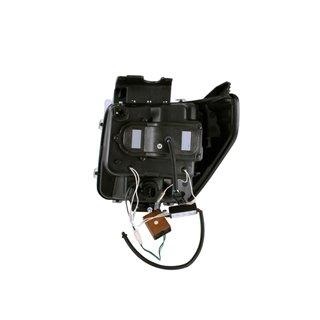 Skunk2 | Thermal Intake Manifold Gasket - B Series (Non-VTEC)