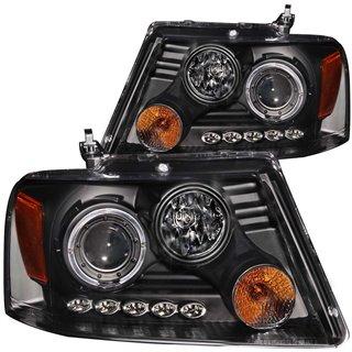Skunk2 | Magnetic Drain Plug Set (M14 x 1.5) Honda / Acura