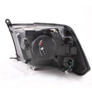 Skunk2 | Radiator Cap Type B - Honda / Acura