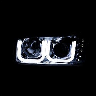 Skunk2 | VTEC Solenoid Cover - Honda / Acura