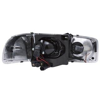 Skunk2 | Valve Stem Seal Set - Honda / Acura