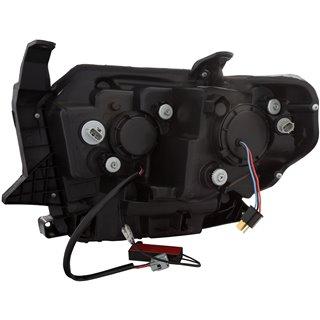 Skunk2 | Ultra Race Plenum adapter Gasket - K Series