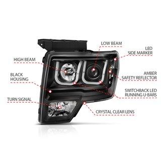 Skunk2 | Thermal Throttle Body Gasket - Pro 74mm