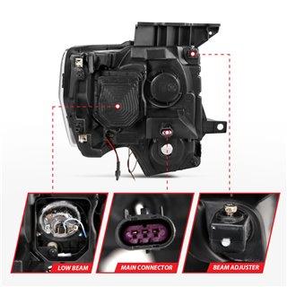 Skunk2 | Thermal Throttle Body Gasket - Pro 70mm