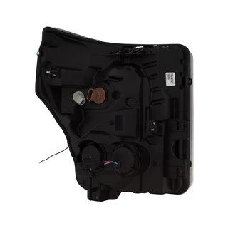 Skunk2 | TPS adapter - K to B