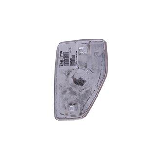 Whiteline | Alignment Caster Kit Lower Inner Front - Acura / Honda 1992-2001