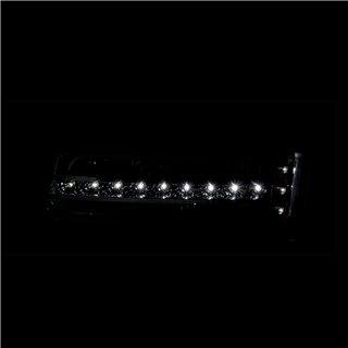 Whiteline | Alignment Camber Kit - Subaru 1998-2009