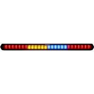 Whiteline | Suspension Stabilizer Bar Link Rear - BMW / Honda / Mazda6 / Evo X / Supra 1997-2021