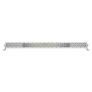 Whiteline | Suspension Stabilizer Bar Bushing Front - BRZ / 86 / FR-S 2013-2020