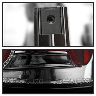 Whiteline | Suspension Control Arm Bushing Lower Inner Front - Celica / Prius / Corolla 1990-2009