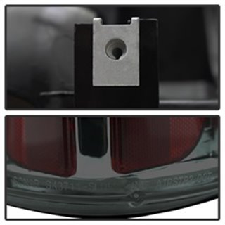 Whiteline | Suspension Control Arm Bushing Lower Inner Front - Supra 1986-1992