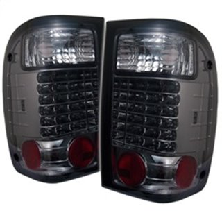 Whiteline | Suspension Control Arm Bushing Lower Inner Rear - Prius 2001-2011