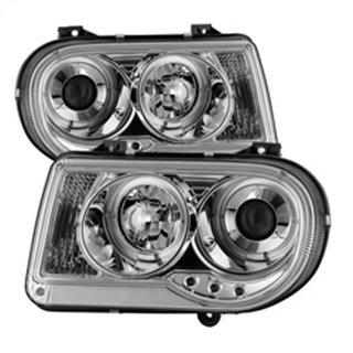 Whiteline | Suspension Control Arm Bushing Lower Inner Front - Ford / Mazda / Volvo 2004-2019