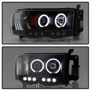 Whiteline   Suspension Control Arm Bushing Lower Inner Front - Hyundai / Chrysler / Dodge / Jeep / Mitsubishi 2002-2017