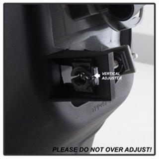 Whiteline | Suspension Control Arm Bushing Lower Inner Front - Hyundai 2011-2020