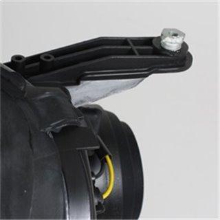 Whiteline | Alignment Toe Adjuster Upper Inner Front - Camaro / SS / G8 2008-2017