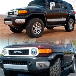 Whiteline | Suspension Control Arm Bushing Lower Inner Rear - Acura / Honda 1997-2012