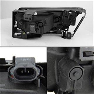 Whiteline | Suspension Control Arm Bushing Upper Outer Rear - BMW 2005-2015