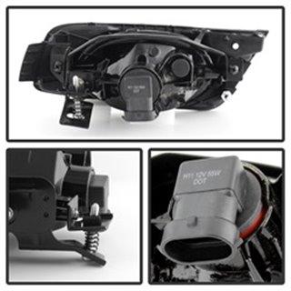 Whiteline | Suspension Control Arm Bushing Lower Inner Rear - S2000 2000-2009