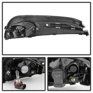 Whiteline | Suspension Trailing Arm Bushing Rear - GT-R 2009-2019