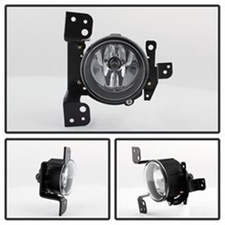 Whiteline | Suspension Control Arm Bushing Rear - BMW 2012-2020