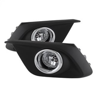 Whiteline | Suspension Control Arm Bushing Upper Rear - BMW 2012-2020