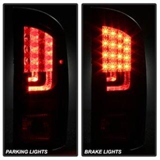 Whiteline | Suspension Control Arm Lower Rear - Ford / Mazda / Volvo 2004-2019