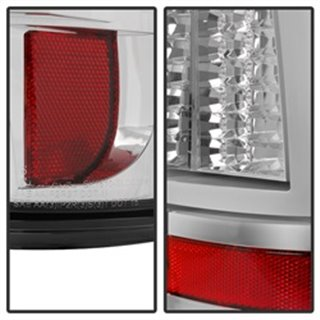 Whiteline | Suspension Bushing Kit - Nissan / Suzuki 2005-2015